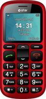 eSTAR S22 Red (Raudonas)