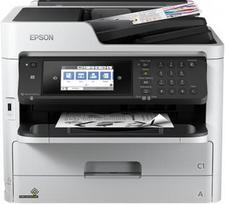 Epson WorkForce WF-M5799DWF