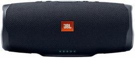 JBL Charge 4 Black (Juoda)