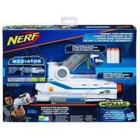Hasbro Nerf Modulus Mediator Stock E0029