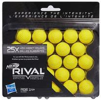 Hasbro Nerf Rival 25-Round Refill Pack B1589
