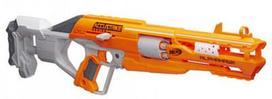 Hasbro Nerf N-Strike Elite AccuStrike Series AlphaHawk B7784