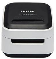 Brother VC-500W