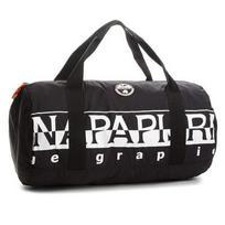 Krepšys NAPAPIJRI - Bering Pack N0YHMQ Black 041