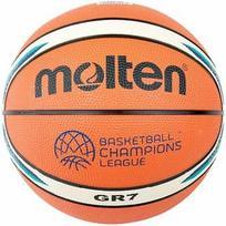 MOLTEN GR7