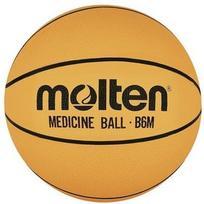 MOLTEN B6M