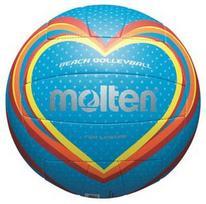 MOLTEN V5B1501-B