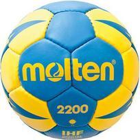 MOLTEN H0X2200-BY