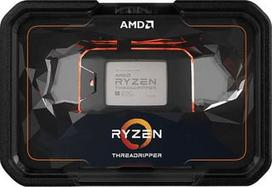 AMD Ryzen Threadripper 2920X BOX