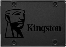Kingston A400 480GB SSD