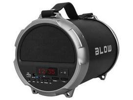 Blow BT-1000 Bazooka