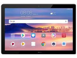 "Huawei MediaPad T5 10.1"" 16GB Wi-Fi Black (Juodas)"