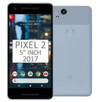 Google Pixel 2 64GB Kinda Blue (Mėlynas)