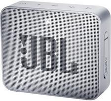 JBL GO 2 Ash Grey (Pilka)