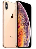 Apple iPhone XS Max 64GB Gold (Auksinis)