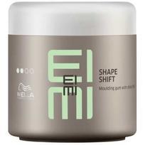 Formuojamoji spindesį suteikianti plaukų guma #2 WP EIMI SHAPE SHIFT, 150ml