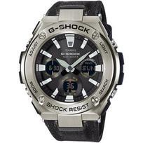 Casio G-Shock GST-W130C-1AER