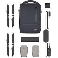 DJI Mavic 2 Fly More Kit Accessory Set