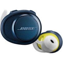 Bose SoundSport Free Navy (Mėlynos)