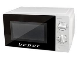 Beper BF.570