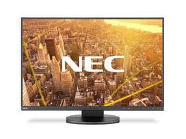 NEC EA241F