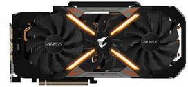 Gigabyte AORUS Geforce RTX2060 XTREME 6GB GDDR6