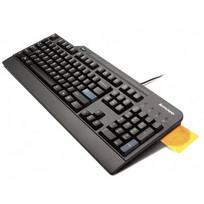 Lenovo Smartcard Keyboard