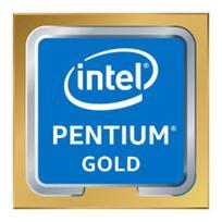 Intel Pentium G5420, Dual Core, 3.80GHz, 4MB, LGA1151, 14nm, 54W, VGA, BOX