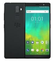 BlackBerry Evolve Dual Black (Juodas)