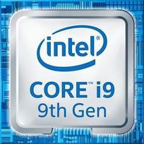 Intel Core i9-9900KF Tray
