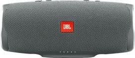 JBL Charge 4 Grey (Pilkas)
