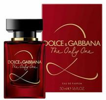 Dolce & Gabbana The Only One 2 50ml EDP
