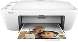 HP DeskJet 2620 All-in-One