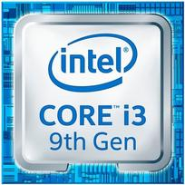 Intel Core i3-9100F BOX