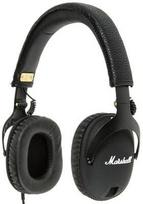 Marshall MONITOR Black (Juodos)