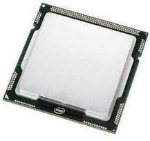 Intel Core i5-4690, Quad Core, 3.50GHz, 6MB, LGA1150, 22nm, 84W, VGA, BOX