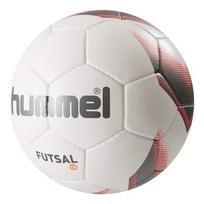 Salės futbolo kamuolys Hummel