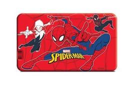 "eSTAR HERO Tablet Spider Man (7.0"" WiFI 8GB) raudona"