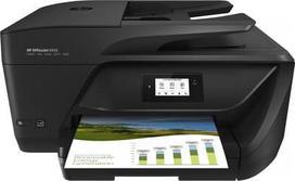 HP Officejet Pro 6950 WiFi MFP