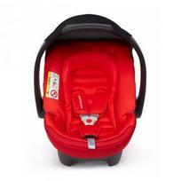 MOTHERCARE automobilinė kėdutė  Isofix  Maine Red 808225