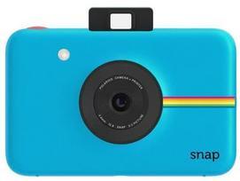 Polaroid Snap Blue (Mėlynas)
