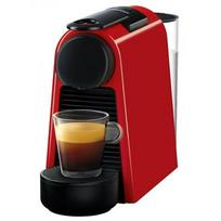 Nespresso Essenza Mini Red (Raudonas)