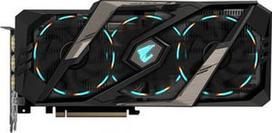 Gigabyte AORUS GeForce RTX2080 Ti XTREME, 11GB GDDR6