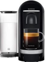 Krups Vertuo Plus XN9008 Black (Juodas)