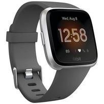 Fitbit Fitbit Versa Lite Edition FB415SRGY