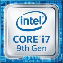 Intel Core i7-9700F, Octo Core, 3.00GHz, 12MB, LGA1151, 14nm, BOX, no VGA