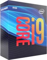 Intel Core i9-9900, Octo Core, 3.10GHz, 16MB, LGA1151, 14nm, BOX