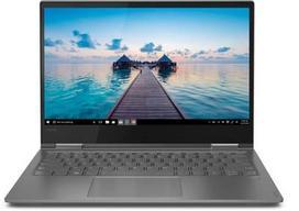 "Lenovo Yoga 730-13IWL |13.3"", i5-8265U, 8GB, 256GB SSD, Intel UHD620, WIN10"