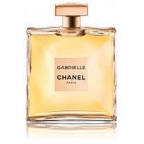 Chanel Gabrielle 100 ml. EDP Testeris