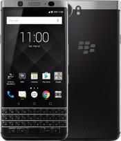 BlackBerry KEYone 64GB Black (Juodas)